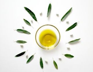 How to use olive oil for skincare?