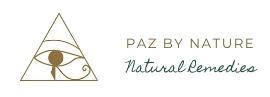 Paz by Nature Natural Remedies