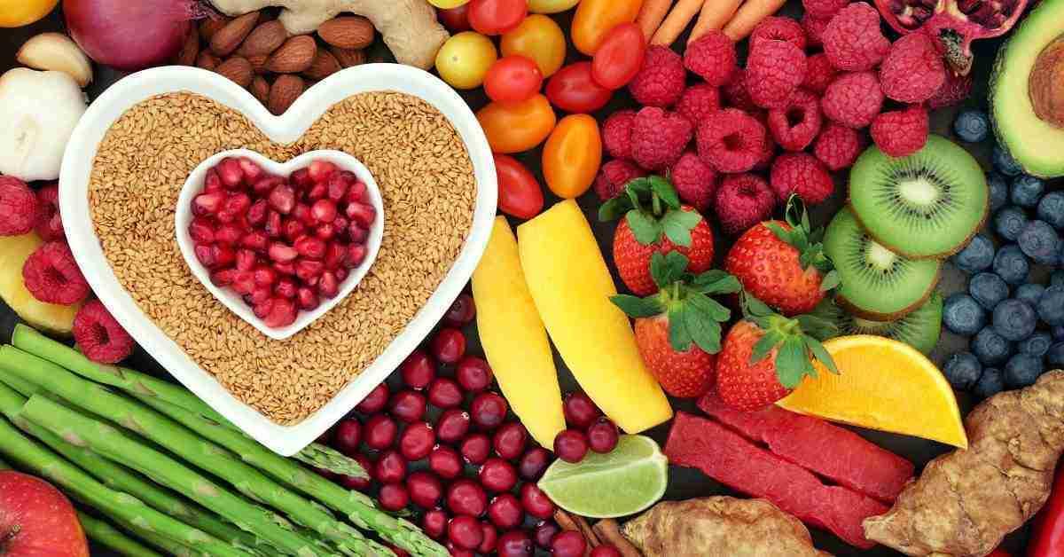 Cholesterol And Natural Medicine