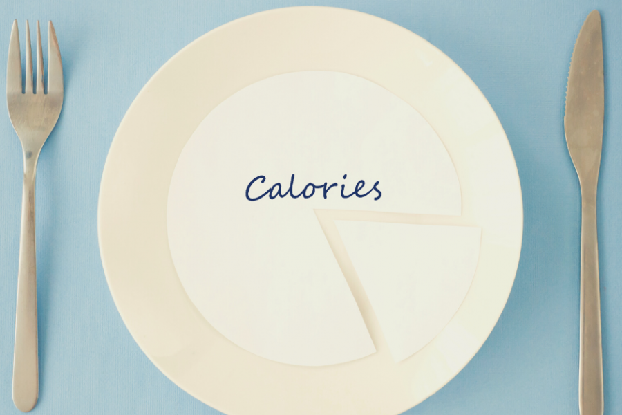 Does Calorie Counting Work for Weight Loss?