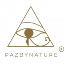 PazByNature