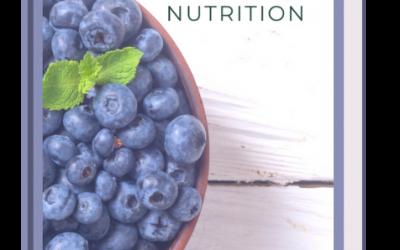 The secrets of healthy nutrition eBook