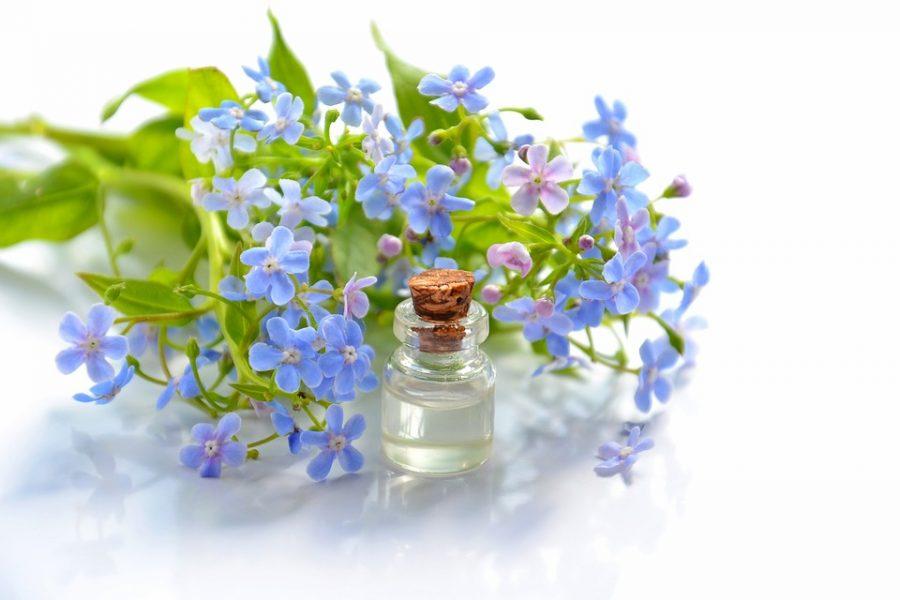 cosmetic-oil-3493928_960_720