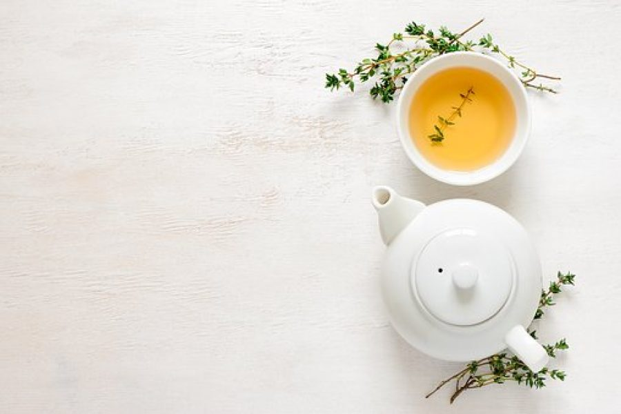 green-tea-2356770__340
