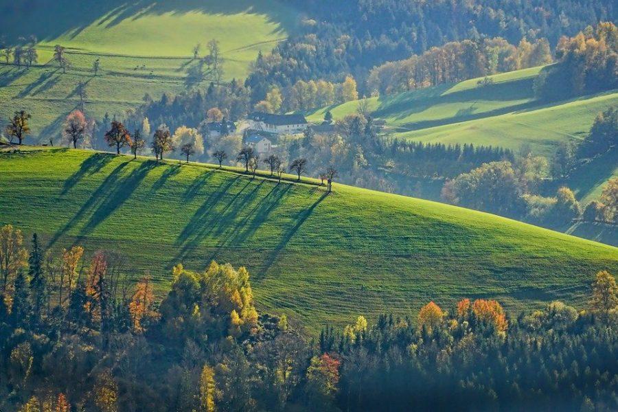 landscape-4612528_960_720