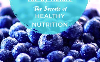 the secrets of healthy nutrition 3